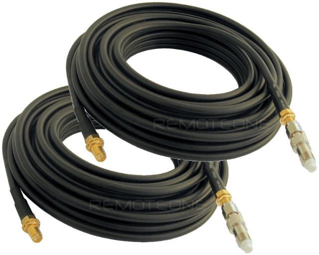 11dbi 4gx 4g 3g 700 2700mhz Mimo Antenna Suits Telstra